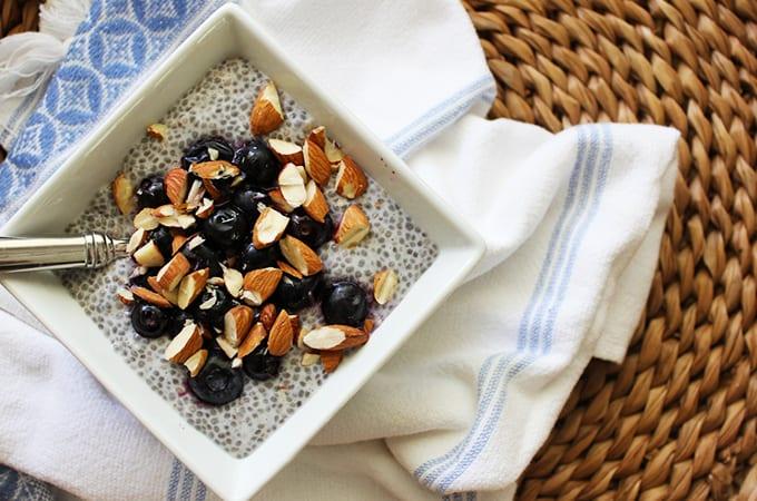 blueberry-chia-seed-recipe
