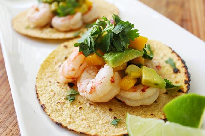 shrimp-tostadas-recipe