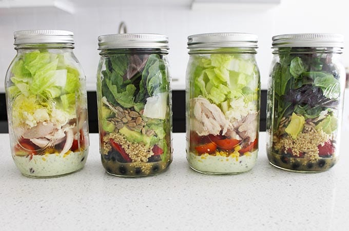 mason-jar-salad-recipes