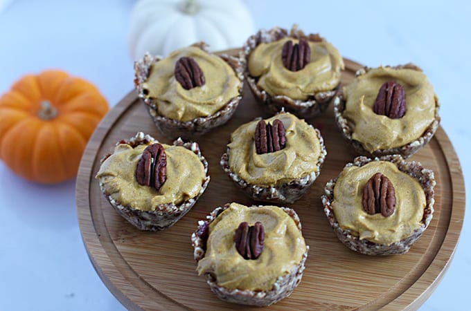pumpkin-pie-bites-featured