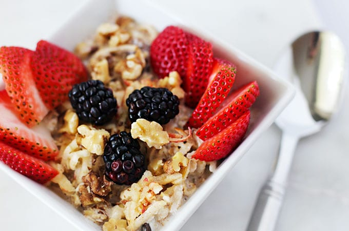 muesli-featured