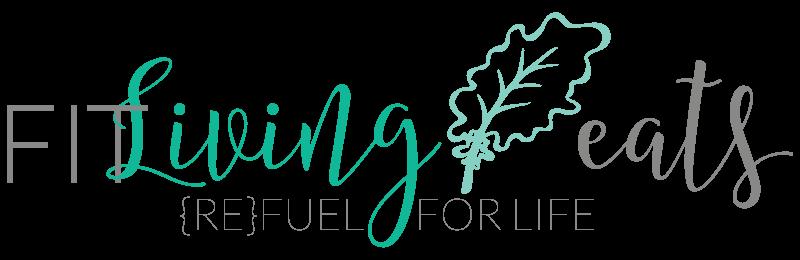 FitLiving Eats