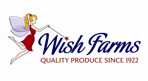 Wish-Farms-Logo