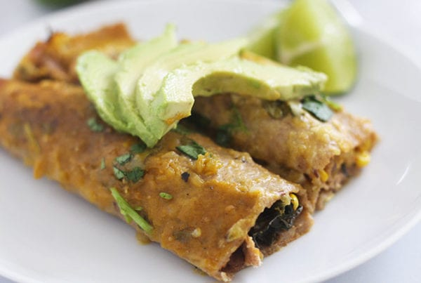enchiladas-featured