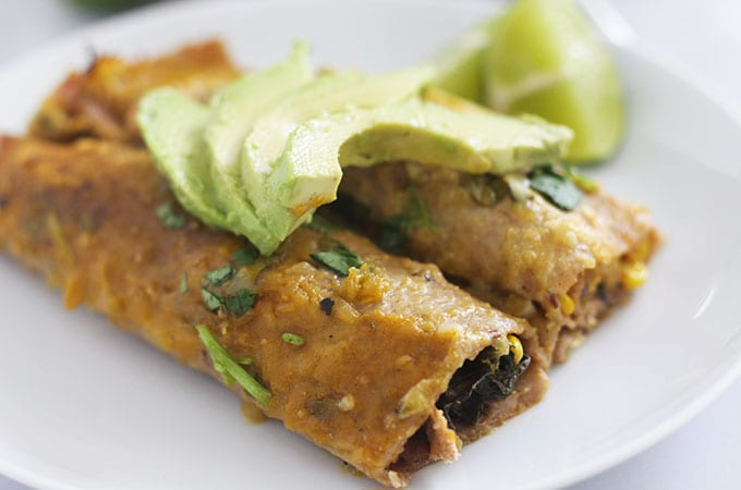 enchiladas-featured