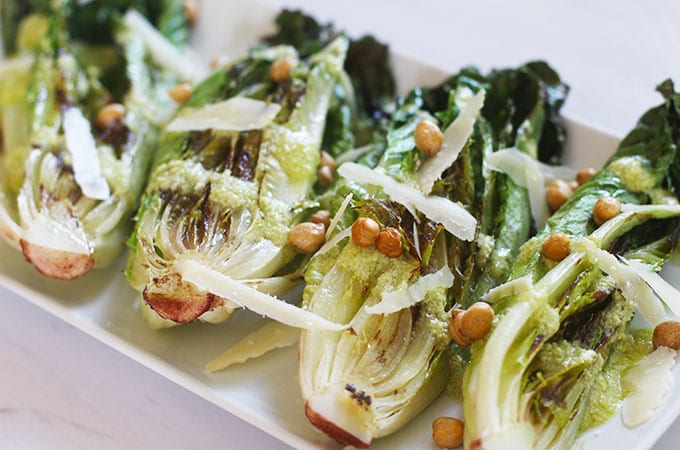 grilled-romaine-featured-1
