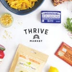Thrive_Market