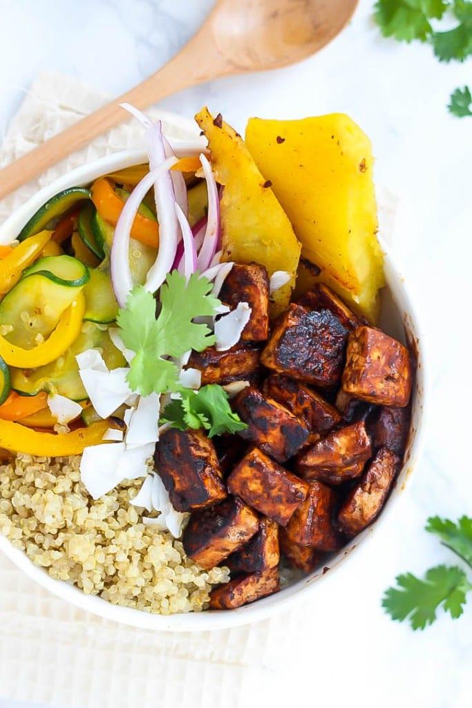 Hawaiian_BBQ_tofu_bowls_5