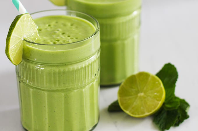 green-smoothies_featured