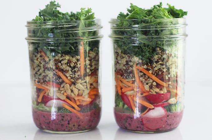 superfood-detox-salad-featured
