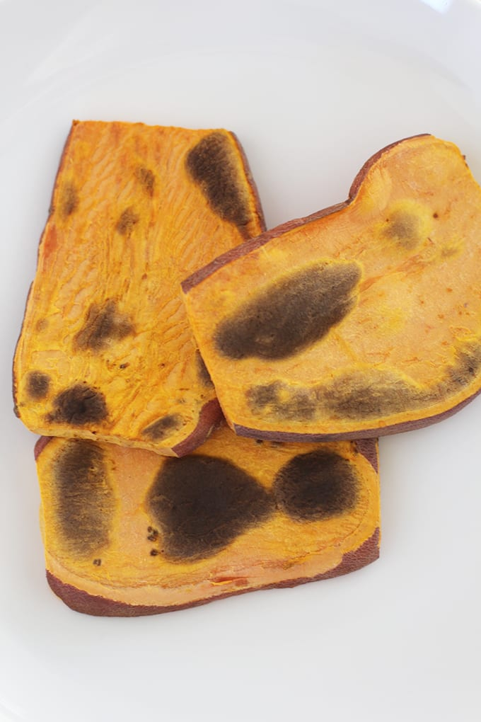 sweet-potato-toast-2