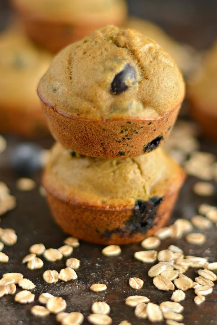 blueberry-apple-cider-vinegar-muffins-img3