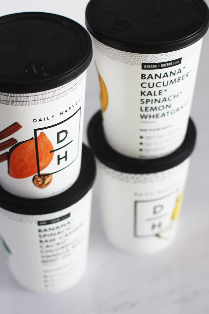 daily-harvest-smoothies