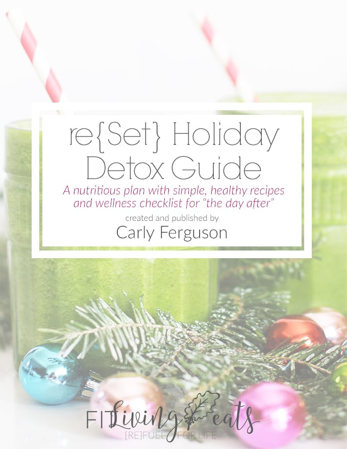 holiday-detox-guide
