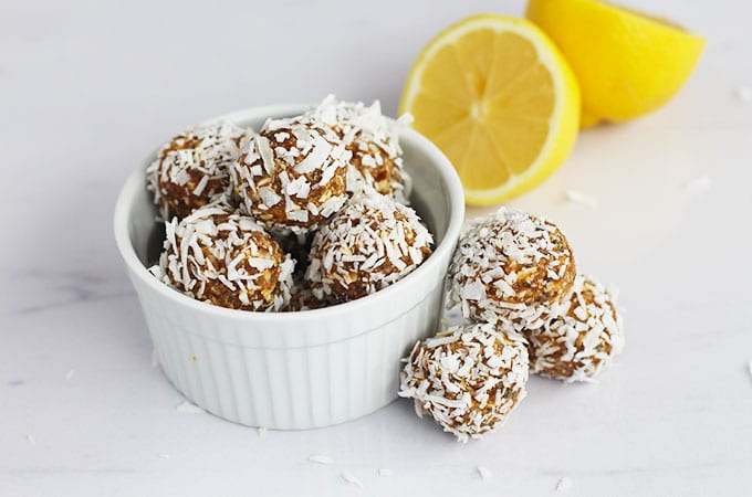 zesty lemon bites_featured