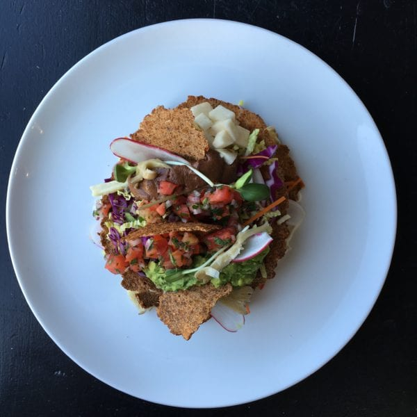 Plantlab culinary venice