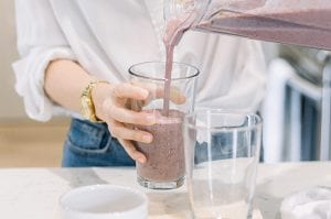 FitLiving-Eats-How-to-Build-A-Healthy-Smoothie