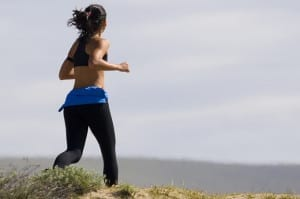 tips for starting a new fitness program