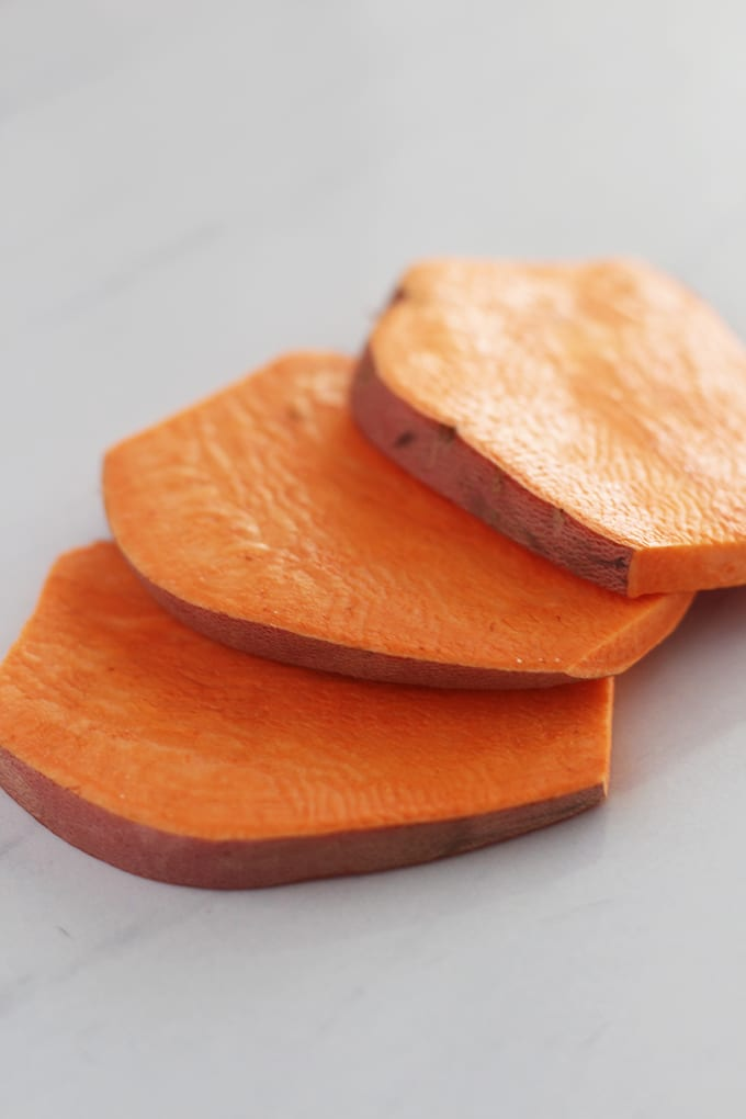 sweet-potato-toast