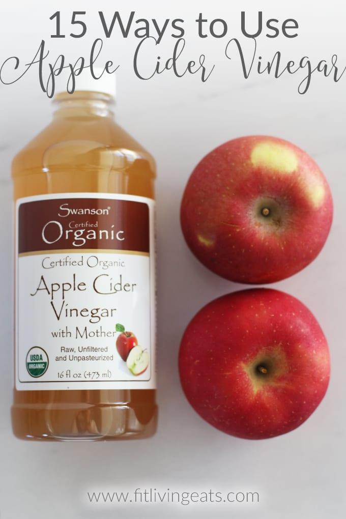apple-cider-vinegar-pinterest