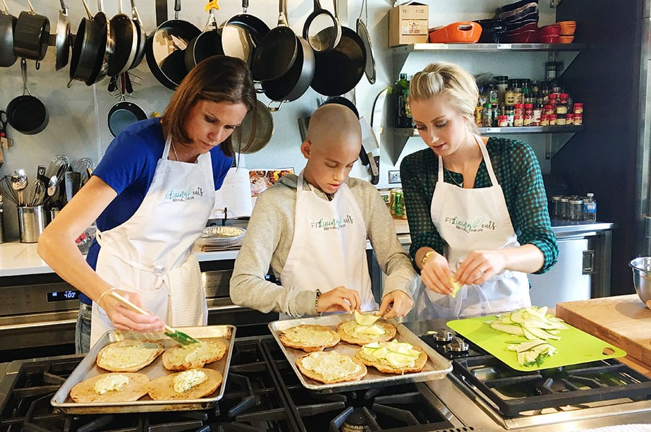 cooking classes in winter park, fl