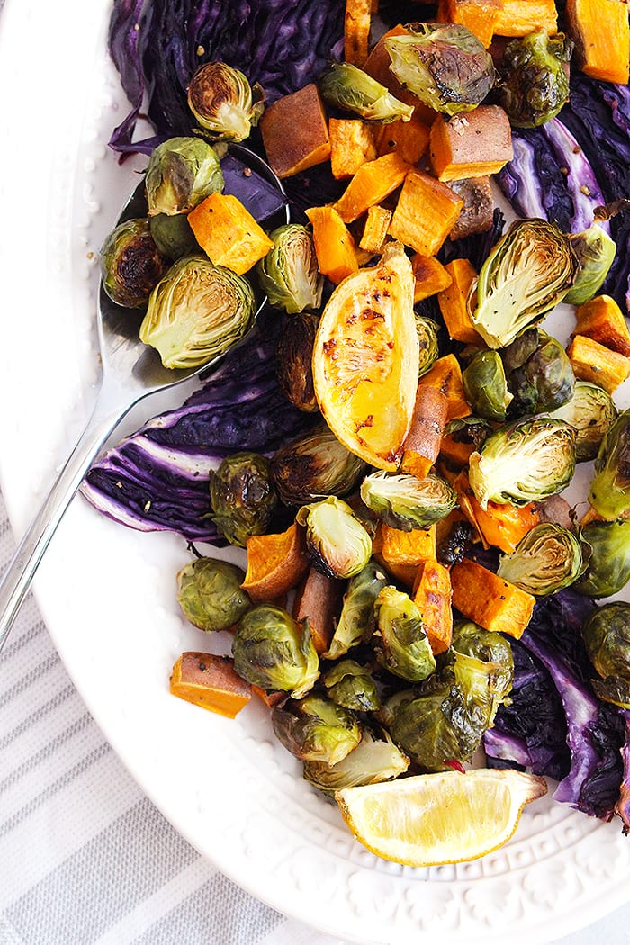 FitLiving-Eats-by-Carly-Paige_sheet pan roasted veggies_recipe-3