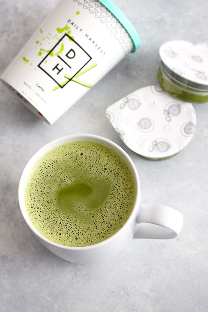 FitLiving-Eats-by-Carly-Paige_Daily-Harvest-Latte
