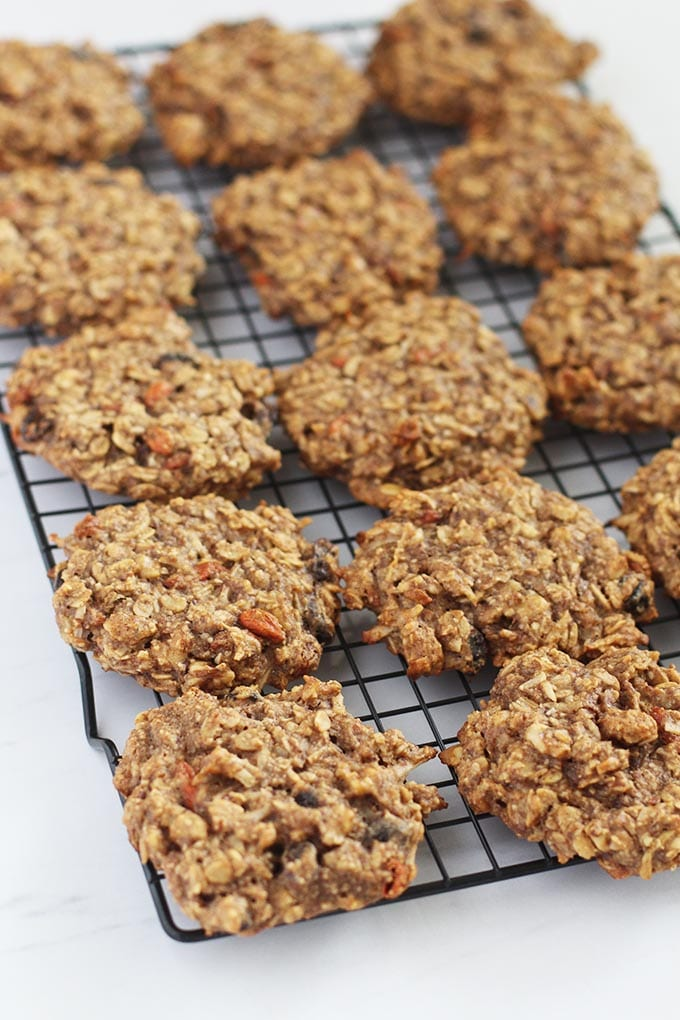 7 Healthy Baking Swaps for a More Nutritious Treat - FitLiving Eats by Carly Paige - 6