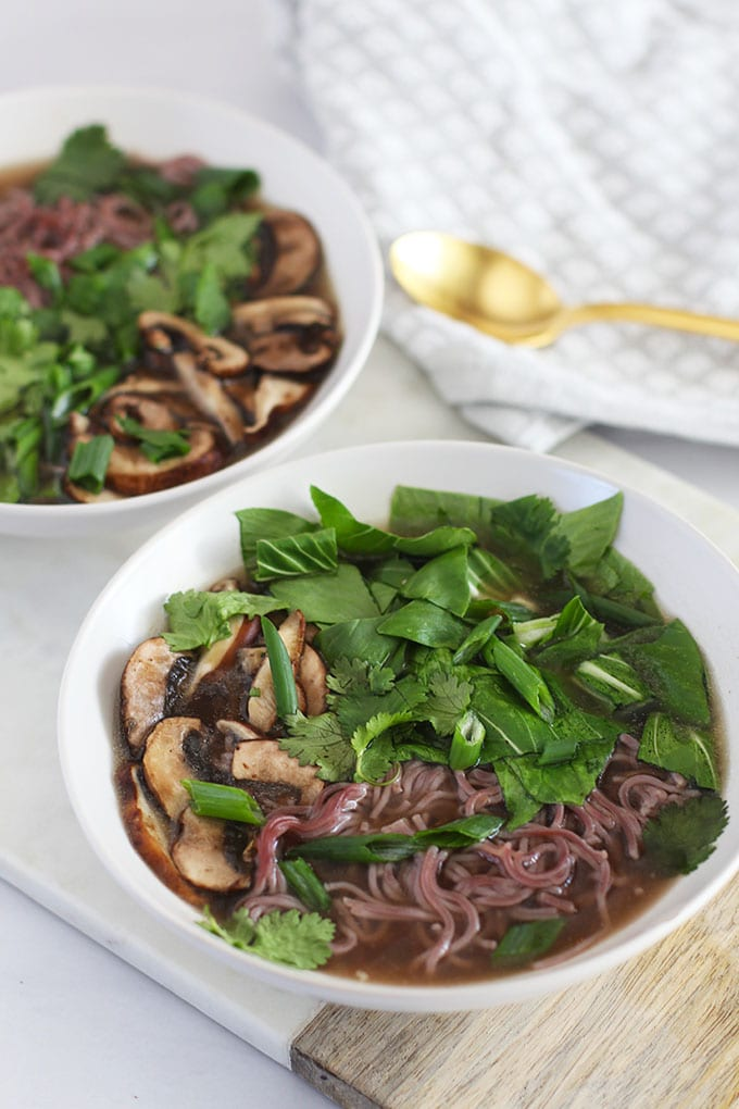 FitLiving-Eats-by-Carly-Paige-mushroom-ramen-bowl-2