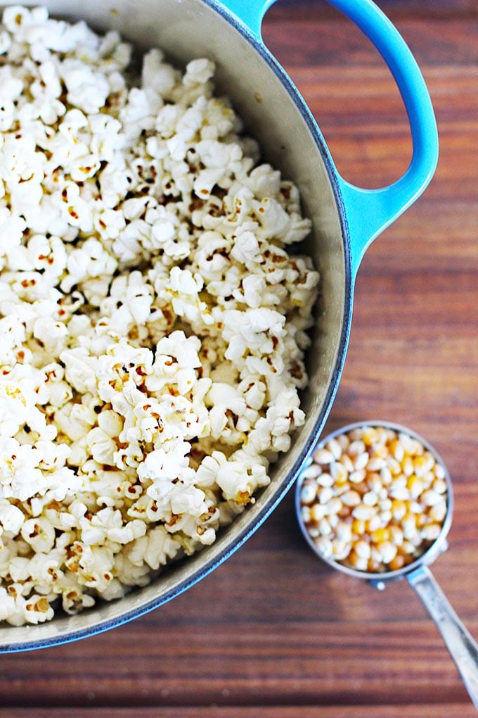 FitLiving-Eats-by-Carly-Paige-rosemary-truffle-popcorn-2