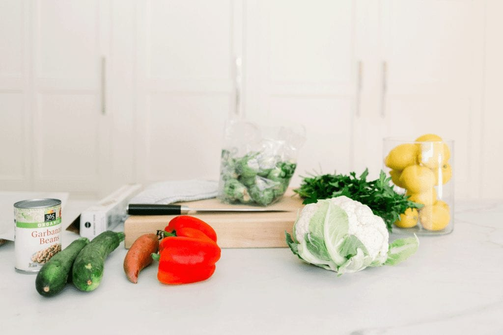 Meal-Prep-Tips-You-Haven't-Heard - FitLiving-Eats-by-Carly-Paige - 24