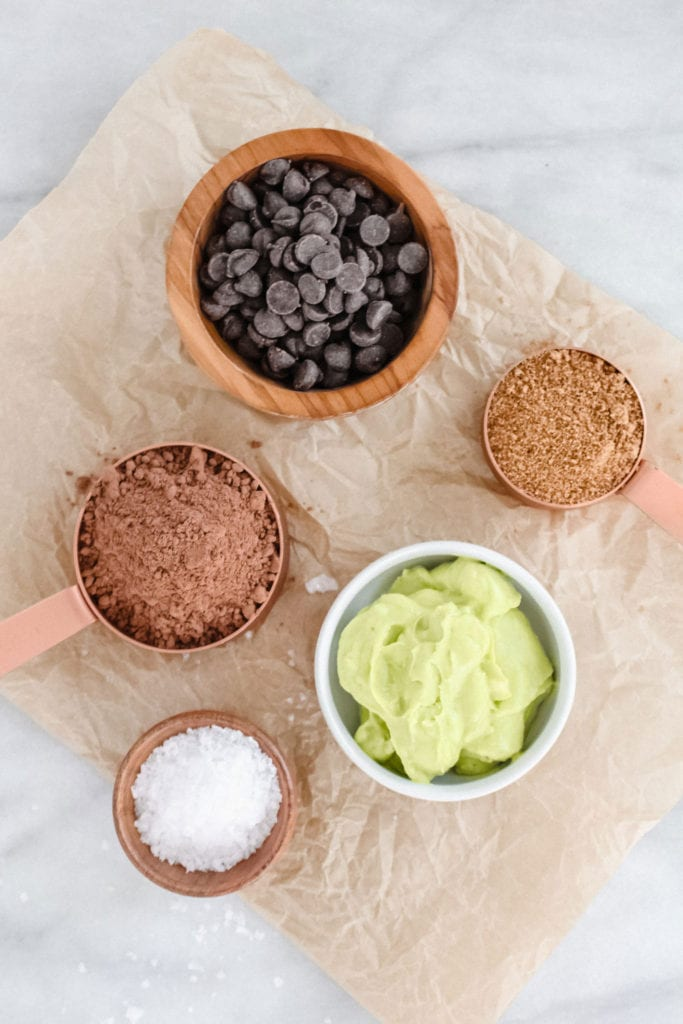 chocolate-avocado-cookies---fitliving-eats-by-carly-paige-1