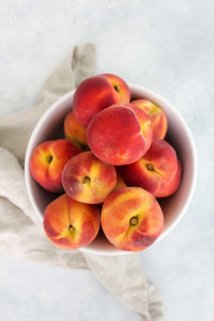 Healthy-Peach-Cobbler-Recipe-4